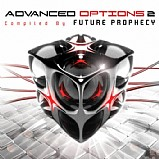 Various Artists - Advanced Options 2