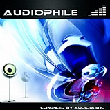Various Artists - Audiophile