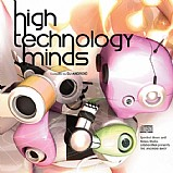 Various Artists - High Technology Minds