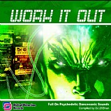 V.A - Work It Out