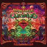 Various Artists - Cosmos