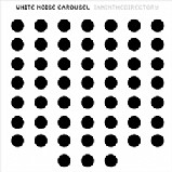 White Noise Carousel - Iaminthedirectory
