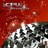 CPU - Discodelic