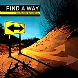 Various Artists - Find A Way