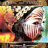 V.A - Tribal Night In Africa