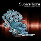 V.A - Superstitions