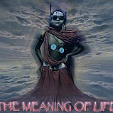 Various Artists - The Meaning Of Life