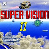 Various Artists - Supervision 2
