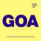 Various Artists - Goa 19