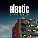 Elastic - Back Home