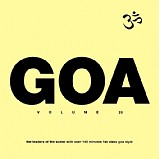 Various Artists - Goa 20