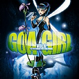 Various Artists - Goa Girl vol 6
