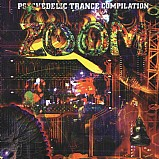 Various Artists - Zoom 1999