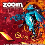 Various Artists - Zoom 2006