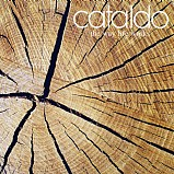 Cataldo - The way life works