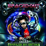 Various Artists - Spaced Out
