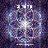 Various Artists - Bliminal