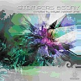 Various Artists - Stompers Agony
