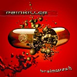 Painkiller - Brainwash