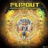 Various Artists - Flip Out 5: Compiled by Space Buddha