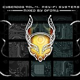 Various Artists - Cyberdog vol 4
