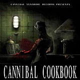 Various Artists - Cannibal Cookbook