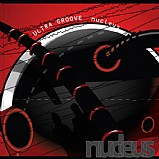 Various Artists - Nucleus