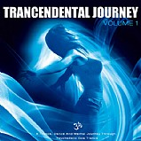 Various Artists - Trancendental Journey