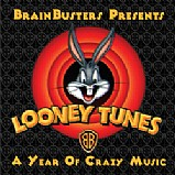 Various Artists - Looney Tunes
