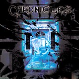 Various Artists - Chronicles