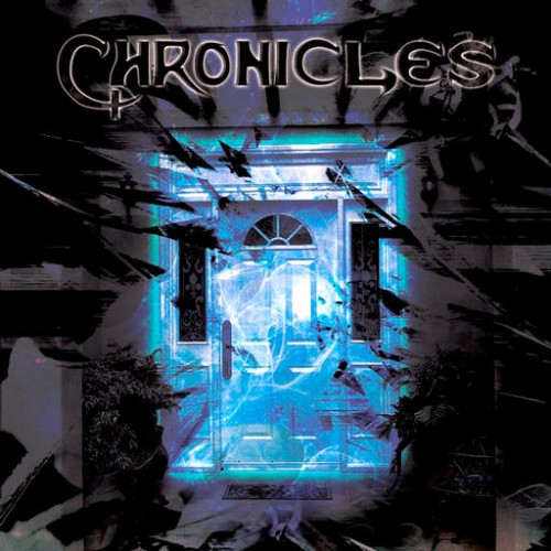 Various Artists - Chronicles: Front