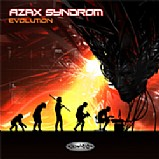 Azax Syndrom - Evolution