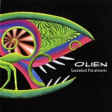 Olien - Sounded Paratronic