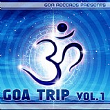 Various Artists - Goa Trip 1
