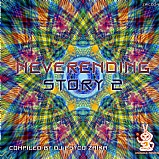 Various Artists - Neverending Story 2