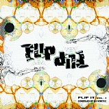 Various Artists - Flip It