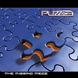 Puzzle - The Missing Piece