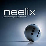Neelix - Same Thing But Different
