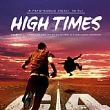 Various Artists - High Times 1