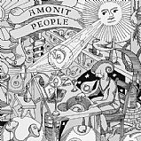 Various Artists - Amonit People