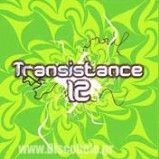 Various Artists - Transistance 12
