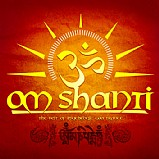 Various Artists - Om Shanti