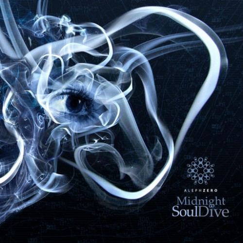 Various Artists - Midnight Soul Dive: Front