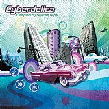 Various Artists - Cyberdelica 2