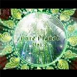 Various Artists - Pure Planet 2