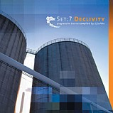 Various Artists - Set 07 - Declivity