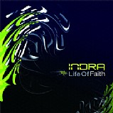 Indra - Life Of Faith