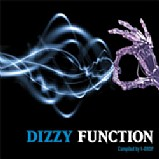 Various Artists - Dizzy Function