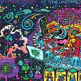 Various Artists - No Tone Unstirred