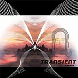 Various Artists - Transient Dawn - Salida Del Sol